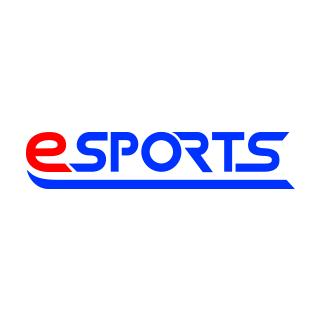 eSPORTS(イースポーツ)アウトドア/キャンプ
