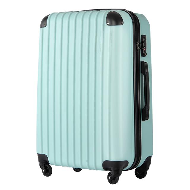 スーツケース 機内持ち込み Sサイズ