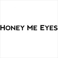 HONEY ME EYES