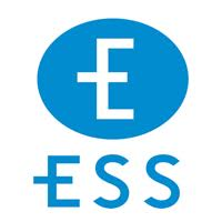 ESS【公式店】