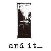 and it_(アンドイット)