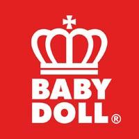 子供服のBABYDOLL