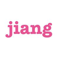 JIANG ジアン