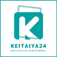 ケータイ屋24