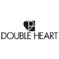selectshop DOUBLE HEART