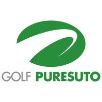 ゴルフプレスト