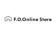F.Oオンラインストア