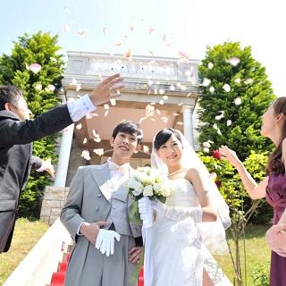 もらって嬉しい結婚祝い