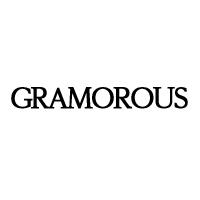 GRAMAROUS