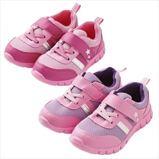 ソックス・靴
