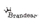ブランディア