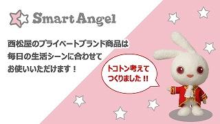 SmartAngel