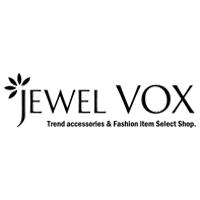 アクセサリー JewelVOX