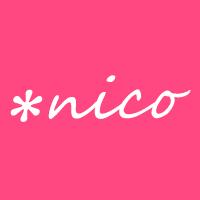 nico〜インナーショップ〜