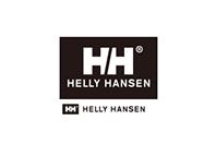 ヘリ—ハンセン