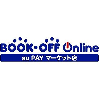 ブックオフオンライン au PAYマーケット店