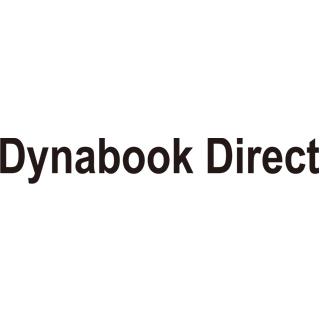 Dynabook 株式会社