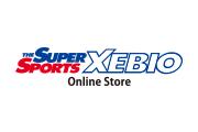 Super Sports XEBIO